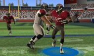 Madden NFL Football screenshot #6 for 3DS - Click to view