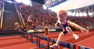 Kinect Sports screenshot #1 for Xbox 360 - Click to view