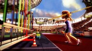 Kinect Sports screenshot #4 for Xbox 360 - Click to view