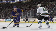NHL 11 screenshot #113 for Xbox 360 - Click to view
