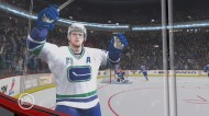 NHL 11 screenshot #115 for Xbox 360 - Click to view