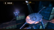 Trials HD - Big Thrills screenshot #2 for Xbox 360 - Click to view