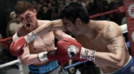 Fight Night Champion screenshot #21 for PS3 - Click to view