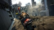 MotorStorm Apocalypse screenshot #32 for PS3 - Click to view