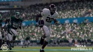 NCAA Football 11 screenshot #134 for PS3 - Click to view