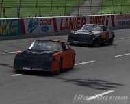 iRacing screenshot #4 for PC - Click to view