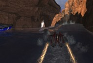 Hydro Thunder Hurricane screenshot #2 for Xbox 360 - Click to view