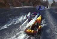 Hydro Thunder Hurricane screenshot #3 for Xbox 360 - Click to view