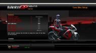 MotoGP 10/11 screenshot gallery - Click to view