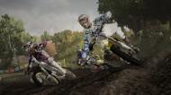 MX vs. ATV Alive screenshot #1 for Xbox 360 - Click to view