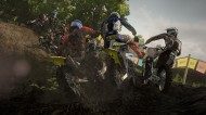 MX vs. ATV Alive screenshot #5 for Xbox 360 - Click to view