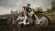 MX vs. ATV Alive screenshot #3 for PS3 - Click to view
