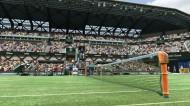 Virtua Tennis 4 screenshot #13 for PS3 - Click to view