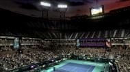 Virtua Tennis 4 screenshot #16 for PS3 - Click to view