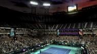 Virtua Tennis 4 screenshot #16 for PS3 - Click to view