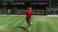 Virtua Tennis 4 screenshot #17 for PS3 - Click to view