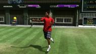 Virtua Tennis 4 screenshot #17 for PS3 - Click to view