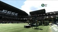 Virtua Tennis 4 screenshot #18 for PS3 - Click to view
