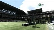 Virtua Tennis 4 screenshot #18 for PS3 - Click to view