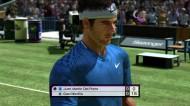 Virtua Tennis 4 screenshot #22 for PS3 - Click to view