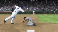 MLB '10: The Show screenshot #1 for PSP - Click to view
