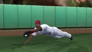 MLB '10: The Show screenshot #3 for PSP - Click to view