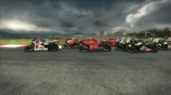 MotoGP 10/11 screenshot #19 for PS3 - Click to view