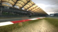 MotoGP 10/11 screenshot #23 for PS3 - Click to view