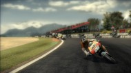 MotoGP 10/11 screenshot #54 for Xbox 360 - Click to view