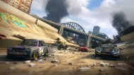 MotorStorm Apocalypse screenshot #36 for PS3 - Click to view