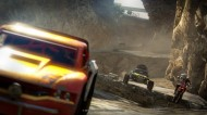 MotorStorm Apocalypse screenshot #38 for PS3 - Click to view