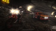 MotorStorm Apocalypse screenshot #39 for PS3 - Click to view