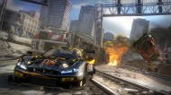 MotorStorm Apocalypse screenshot #41 for PS3 - Click to view