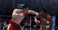 Fight Night Champion screenshot #56 for Xbox 360 - Click to view