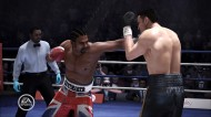 Fight Night Champion screenshot #57 for Xbox 360 - Click to view