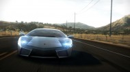 Need for Speed Hot Pursuit screenshot #22 for Xbox 360 - Click to view