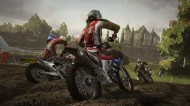 MX vs. ATV Alive screenshot #7 for Xbox 360 - Click to view