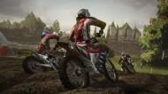 MX vs. ATV Alive screenshot #7 for Xbox 360 - Click to view