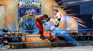 WWE All Stars screenshot #73 for Xbox 360 - Click to view