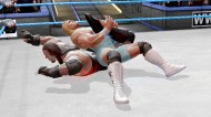 WWE All Stars screenshot #76 for Xbox 360 - Click to view