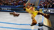 WWE All Stars screenshot #77 for Xbox 360 - Click to view