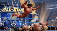 WWE All Stars screenshot #79 for Xbox 360 - Click to view