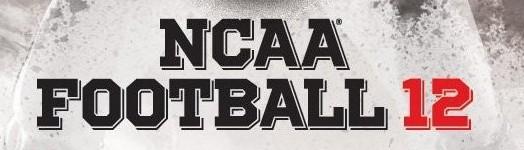 NCAA Football 12 Screenshot #7 for PS3