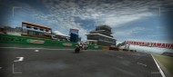 SBK 2011 screenshot #23 for Xbox 360 - Click to view