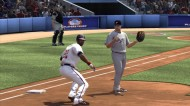 MLB 11 The Show screenshot #339 for PS3 - Click to view