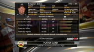Major League Baseball 2K11 screenshot #66 for Xbox 360 - Click to view