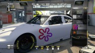 NASCAR The Game 2011 screenshot #124 for Xbox 360 - Click to view