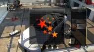 NASCAR The Game 2011 screenshot #126 for Xbox 360 - Click to view
