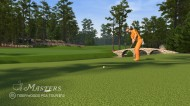 Tiger Woods PGA TOUR 12: The Masters screenshot #105 for PS3 - Click to view