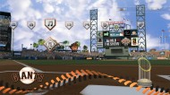MLB 11 The Show screenshot #341 for PS3 - Click to view